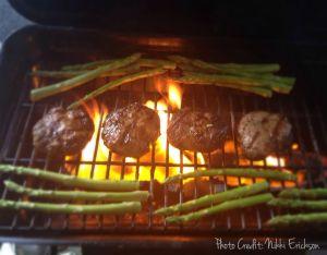 BeFunky_Grilled Spicy Lamb Burgers.jpg